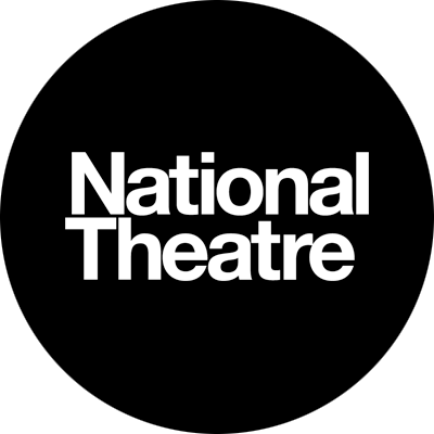 Official logo of the National Theatre